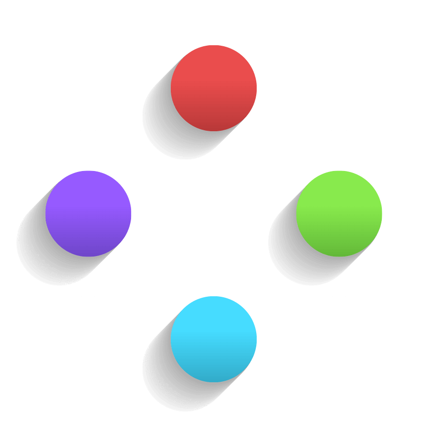 Ciclo de Gestión de Negocio